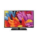 LG 32LN5150 32-inch 1366x768 LED Television