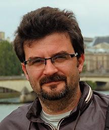 Ing. Bruno Capella