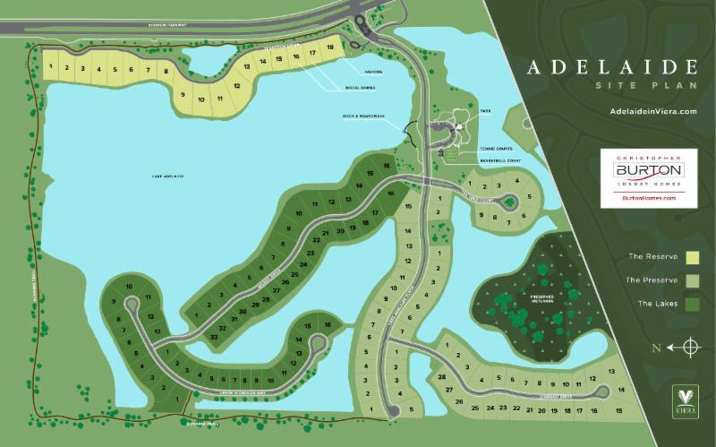 Adelaide Viera