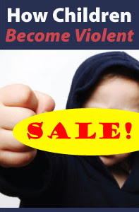 How-Children-Become-Violent