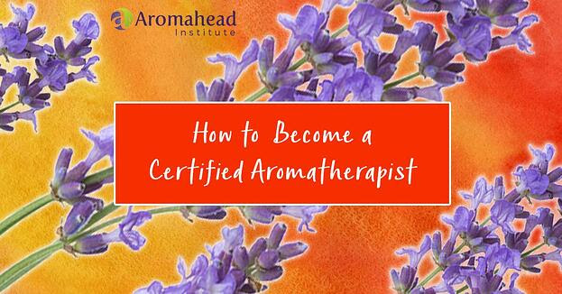 FB ad for ACP-How to Become a Certified Aromatherapist-V1.jpg