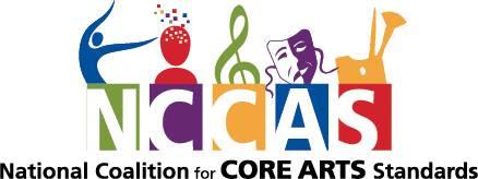 NCCAS Logo