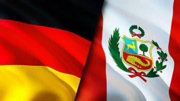 Perú es el décimo séptimo proveedor de alimentos de Alemania en el primer semestre del 2021