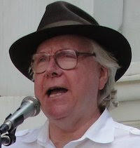 Steve Rohde