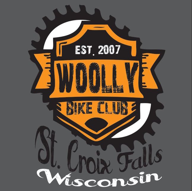 Woolly Logo