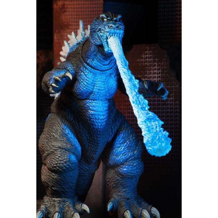 """Image of Godzilla 6"""" Godzilla (Atomic Blast)"""