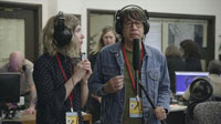 portlandia-podcast-sketch