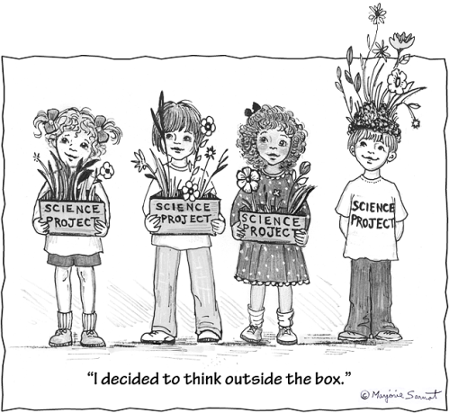 cartoon-thinking-outside-box_final