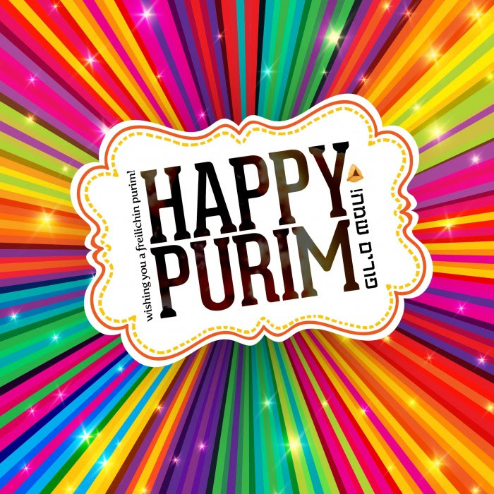 happypurim