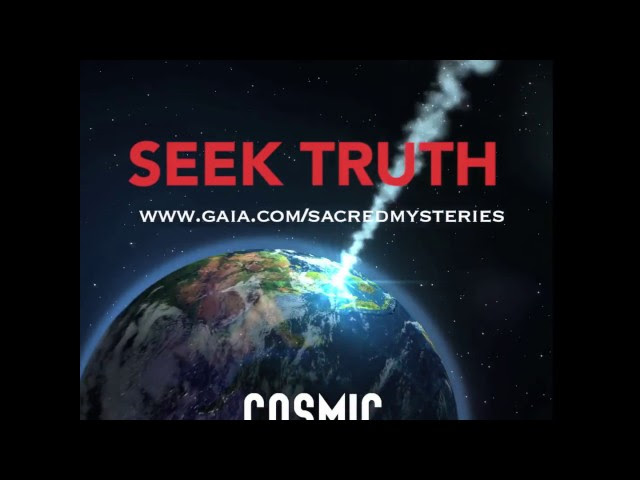 UFO News - Orange UFO Visits Space Station plus MORE Sddefault