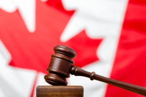canada_justice_system