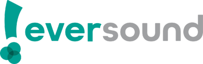 eversound_logo_rgb_full