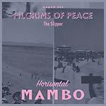 MAMBO 004EP