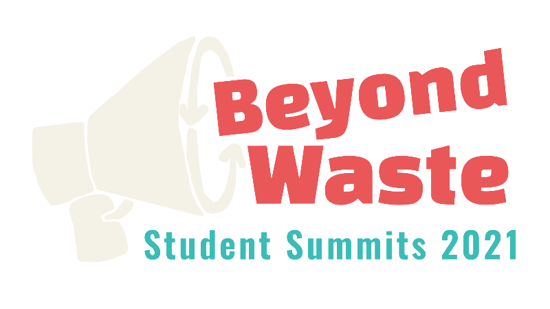 Join PLAN for our 2021 Beyond Waste Summits!