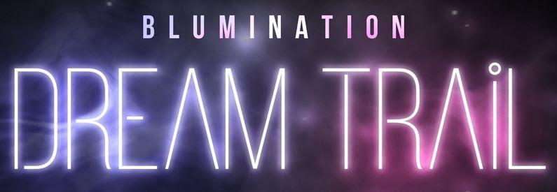 Blumination Logo