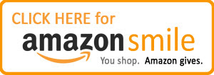 Shop Amazon to support Montera