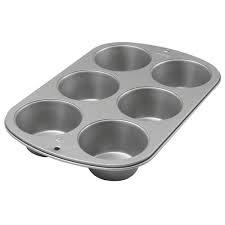 Resultado de imagen de moldes para muffins