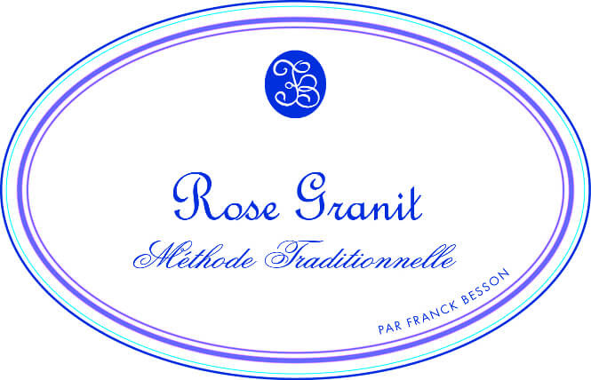 Image result for rose granit