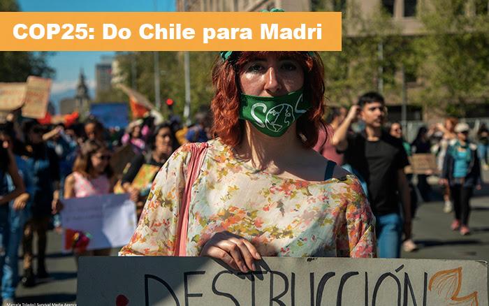 COP25-do-chile-para-madri