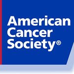 American Cancer Society: Profile