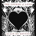 Alain de Botton on Infatuation