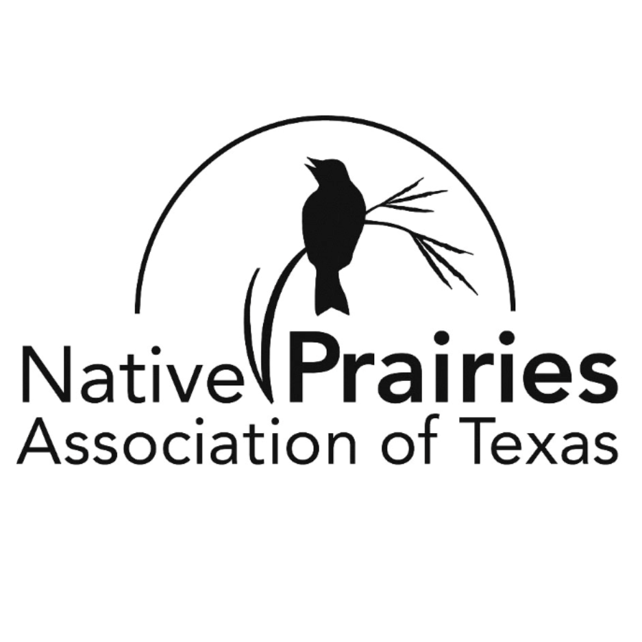 Pollinator Workshop @ Lawther-Deer Park Prairie Preserve | Deer Park | Texas | United States