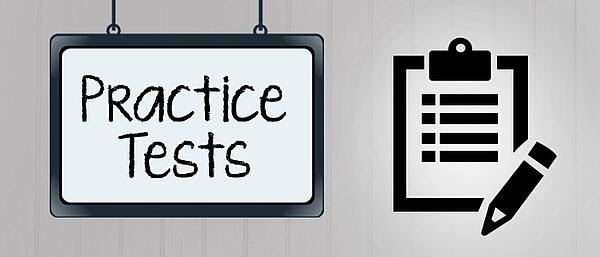 Practice-Tests-1