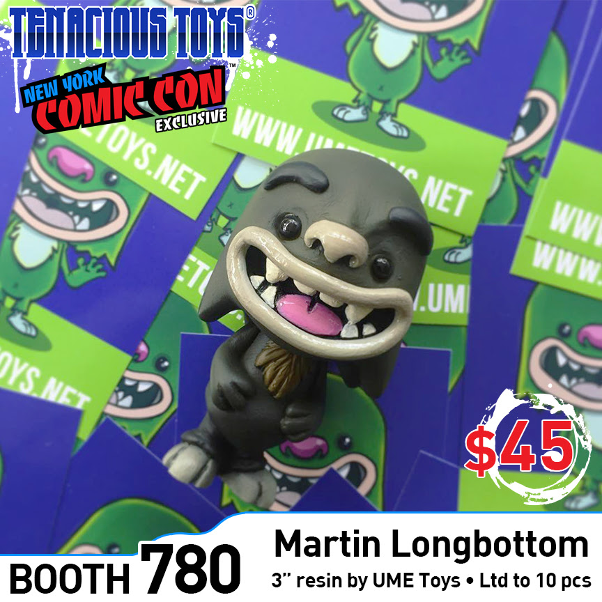 NYCC-2018-flyer-excl-UME-martin-longbottom