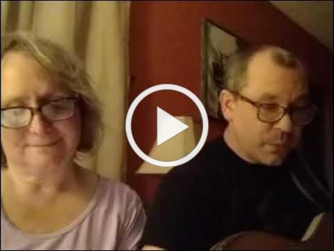 May 10 Opening Hymn
