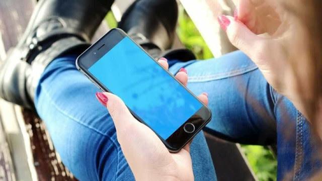São Paulo usará celulares para monitorar aglomerações