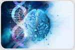 Global study shows that certain brain disorders are genetically related