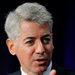 William A. Ackman, founder of the hedge fund Pershing Square Capital Management, pressed for the breakup of Fortune Brands.