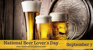 beer lovers day.jpg