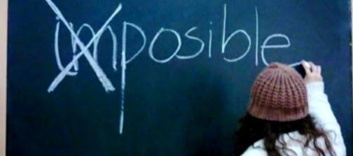 http://nexglobal.es/blog2/wp-content/uploads/2013/07/zzzzv-imposible-504x224.jpg