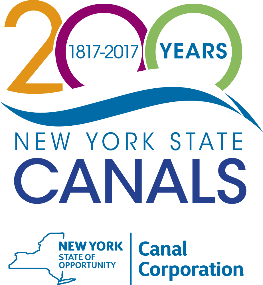 http://nydmv.messagingchannel.com/files/user_files/m/messages/canals_canal-corp_logo.png