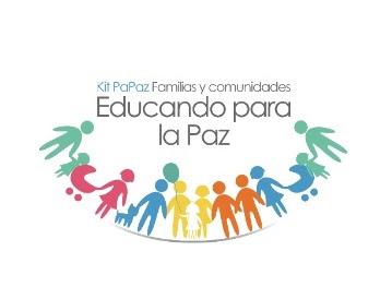 Kit PaPaz para la Prevención y el Manejo de la Intimidación Escolar y el Ciberacoso