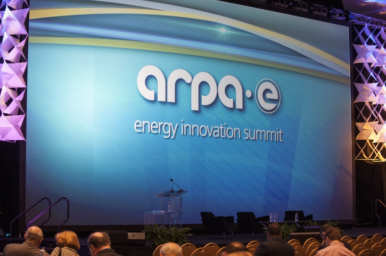 ARPAE blog