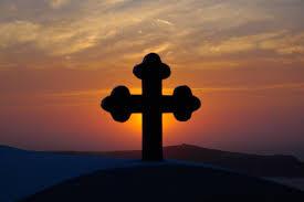 Αποτέλεσμα εικόνας για σταυρος