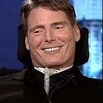 Christopher Reeve: Profile