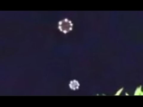 UFO News - Giant UFO Over Cleveland, Ohio plus MORE Hqdefault
