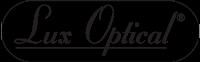 Tiger Grip logo