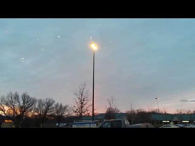 NIBIRU News ~ Planet X Update Report plus MORE Sddefault