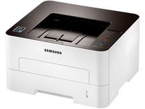 Impressora Samsung Xpress M2835DW Laser