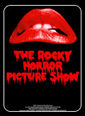 Telecine - Assista agora: The Rocky Horror Picture Show (1975)