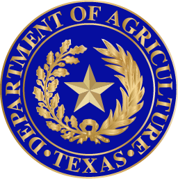 Texas Department of Agriculture
