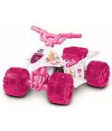 Barbie Quad Bike