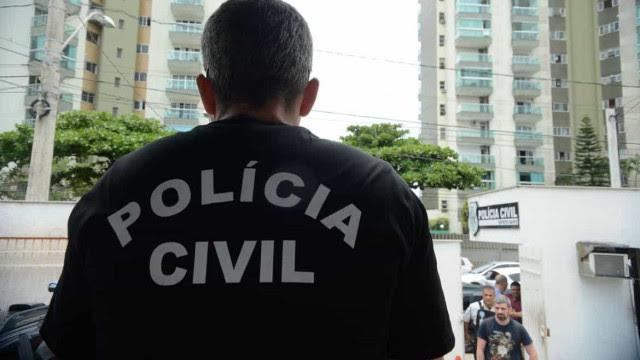 Polícia Civil de SP faz operação contra as 'primeiras-damas' do PCC
