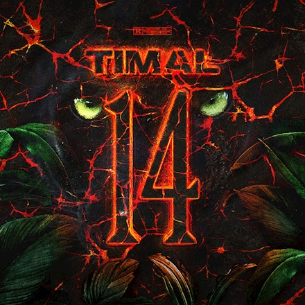 Cover single Timal
