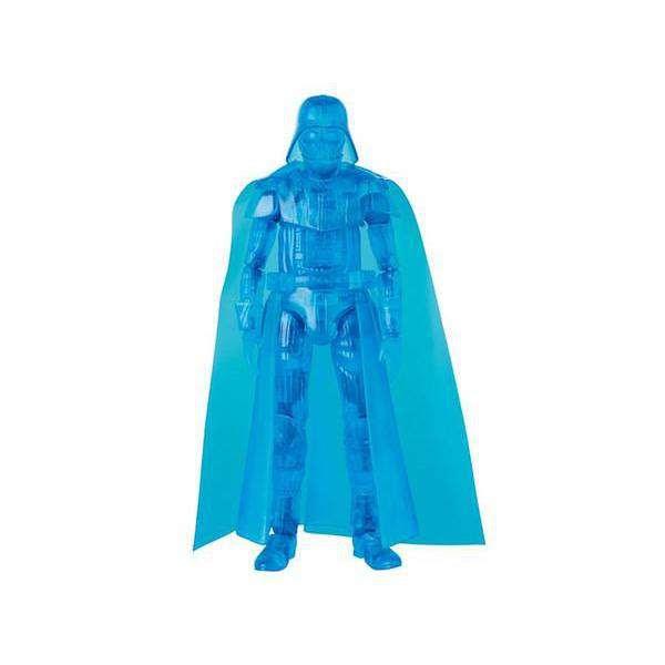 Image of Star Wars MAFEX No.030 Hologram Darth Vader Figure