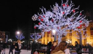 "Belgium: Brugge Christmas Market renamed Winter Market; Christmas ""could offend other beliefs"""